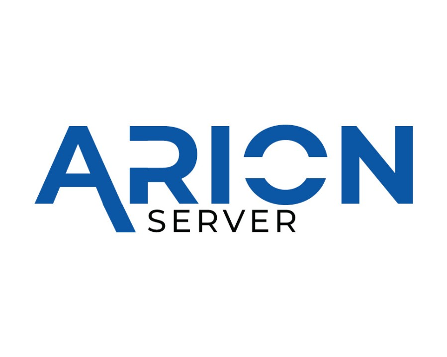 Arion servers
